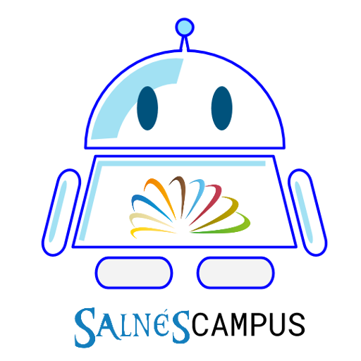 SalnesCampus