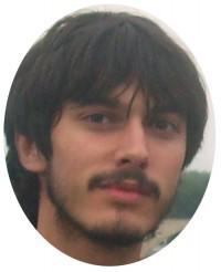 Mateo Soto Ramos
