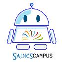 Salnes Campus