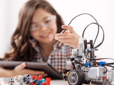 robotica-avanzad
